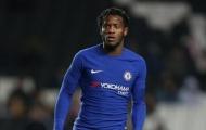 5 cái tên mà HLV Frank Lampard cần đưa ra quyết định về tương lai tại Chelsea (P1)