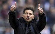 Atletico đón sao 45 triệu: Cái kết đẹp cho 'kẻ thất sủng' của Chelsea!