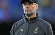 Ferguson tiến cử cái tên tiềm năng cho Liverpool nếu Jurgen Klopp rời đi