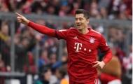 Không phải 4 tân binh, đây mới là hợp đồng quan trọng của Bayern trong hè này