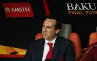 Góc Arsenal: 'Phi vụ hoàn hảo' cho Emery chỉ có giá 15 triệu!