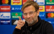 Căng thẳng! Klopp trì hoãn gia hạn, Liverpool như 'ngồi trên đống lửa'