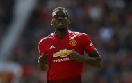Điên rồ! Trêu tức Man Utd, Real ra đề nghị 'như đùa' cho Pogba