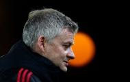 Mua 'báu vật' 35 triệu, Man Utd sẽ chấm dứt sự nghiệp 'gã nổi loạn'