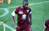 Mất Manolas, AS Roma nhắm 'hòn đá tảng' của Torino thay thế