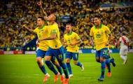 5 điểm nhấn Brazil 3-1 Peru: Selecao lấy lại vị thế; Còn ai nhớ đến Neymar