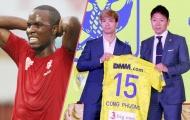 Công Phượng xuất ngoại, 'biến căng' Stevens và câu chuyện chuyên nghiệp của bóng đá Việt
