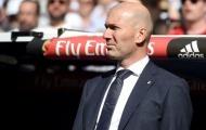 Real hiến 'thần đồng' lấy Pogba: Chiêu bài tất tay của Zidane!