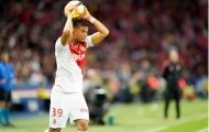 Có Hernandez và Pavard, Bayern vẫn ôm mộng sở hữu hậu vệ 'ôm 2 biên như 1'