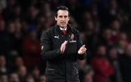 Thỏa thuận hoàn tất! Arsenal gật đầu, chốt giá mua 'mơ ước' của Emery
