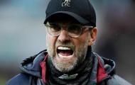 Chỉ mới có được 1 tân binh, chuyện gì đang xảy ra với Liverpool?