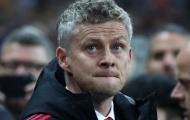 Rõ lý do 'kẻ thay thế Pogba' gạt Man Utd, hoàn tất phi vụ kỷ lục