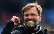 'Liverpool có thể bán cậu ấy giá 90 triệu bảng, đó là lý do họ đánh cược'