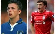 Đâu là những cầu thủ trẻ nhất từng chơi cho Big Six ở Premier League?