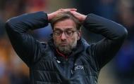 Liverpool công bố hợp đồng mới, fan The Kop đồng loạt tức điên