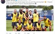 Lộ hình ảnh mới nhất của Herrera, fan Man Utd sẽ 'rơi nước mắt'