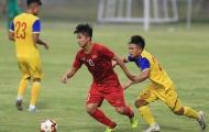 Martin Lo: Hiện tượng của U23 Việt Nam và người kế vị Quang Hải