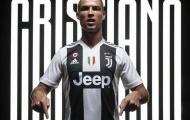 Sau 1 năm mua Ronaldo, 100 triệu euro đã đem lại cho Juventus những gì?