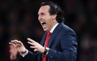 Emery nổi cơn thịnh nộ, ra giá bán quách 'công thần làm loạn'