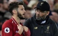 Siêu dự bị và những ngôi sao Liverpool cần nâng cấp 'level' trước mùa giải