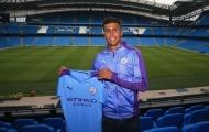 Huyền thoại Liverpool: 'Man City như hổ mọc thêm cánh với anh ta'