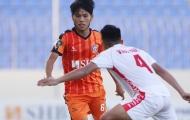 Huỳnh Đức tiến cử cầu thủ không thua gì Xuân Trường, Tuấn Anh lên ĐT Việt Nam