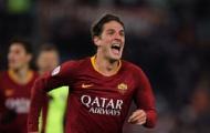'Bầy sói' keo kiệt, sao U21 Ý quyết dứt áo ra đi?