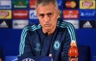 Mourinho mượn Liverpool 'đá đểu' Griezmann