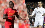 Sadio Mane: Mảnh ghép hoàn hảo để thay thế Cristiano Ronaldo