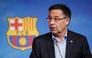 Vì 1 người, PSG chuẩn bị đón 'bom tấn' 81 triệu của Barca đi là vừa!