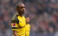 Bỏ qua bom tấn, PSG tiến sát đến bản hợp đồng thứ 3 với sao Dortmund