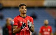 Một kẻ gây rối là quá đủ, Man Utd định đoạt thương vụ 'Pogba khác'