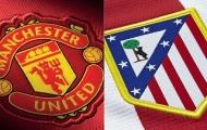Man United và những kẻ thách thức đáng chờ đợi
