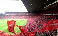 Nhận đủ 91 triệu bảng, sao lớn gật đầu với Man Utd