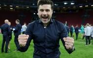 Tottenham chốt hạ, đón 'kẻ thất sủng' 27 triệu của Real về London