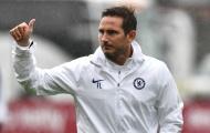 XONG! Lampard xác nhận, 'Gullit 2.0' khăn gói rời Chelsea