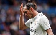 Hết chịu được, Real sẽ để Bale ra đi... miễn phí