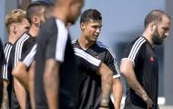 Juventus CHÍNH THỨC bị xóa sổ trong game FIFA