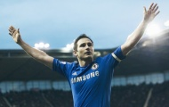 5 cầu thủ xuất sắc nhất lịch sử Chelsea (Phần 2): Ghi danh tân HLV của The Blues