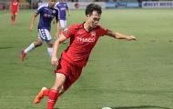 Văn Toàn chỉ tên đối thủ lớn của Việt Nam tại vòng loại thứ 2 World Cup 2022