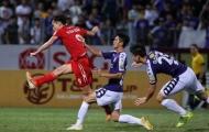Hà Nội FC: Đừng tự đánh mất chính mình