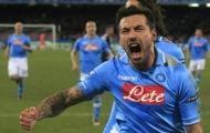 Đang nhận lương 20 triệu euro, sao Argentina vẫn muốn trở lại Serie A