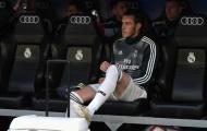 NÓNG! Zidane xác nhận, trụ cột đếm ngày rời Bernabeu