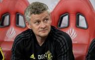 Solskjaer nổi điên với hành động không thể chấp nhận của CĐV Man Utd