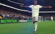 TRỰC TIẾP Bayern Munich 3-1 Real Madrid: Thẻ đỏ và siêu phẩm (KT)