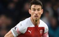 Tìm được bến đỗ mới, 'kẻ nổi loạn' tức tốc rời Arsenal
