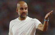Vì một người, Guardiola bị Bayern khinh thường