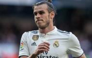 Từ vụ Bale: Man Utd đã rút kinh nghiệm sâu sắc từ những sai lầm