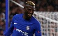 3 cái tên Chelsea nên bán trong kỳ chuyển nhượng mùa hè năm nay