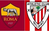 Chuyện lạ: Mùa hè sắp hết, AS Roma vẫn đang tìm đối thủ đá giao hữu